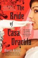 The Bride of Casa Dracula - Marta Costa