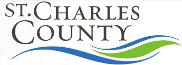 St. Charles County Department of Community Health and the Environment