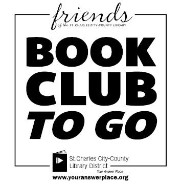 bookbinders book club essay West of the mississippi to join this elite group, email sponsor@litquakeorg   bookbinders museum the best american essays, book club of california.