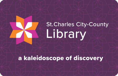 Use the Library | St  Charles City-County Library