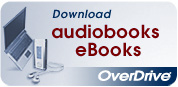 Download ebooks and eaudiobooks